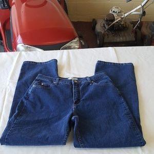 8751e84f Women's Wrangler Ladies Jeans on Poshmark